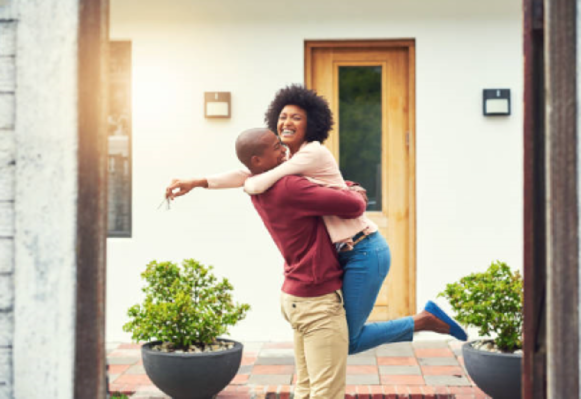 Replace Your Homeownership Fears with Facts