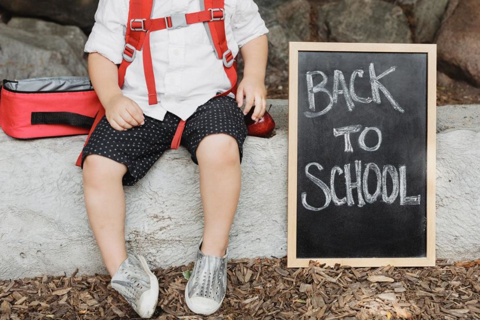 School Starting Dates In The OKC Metro Area