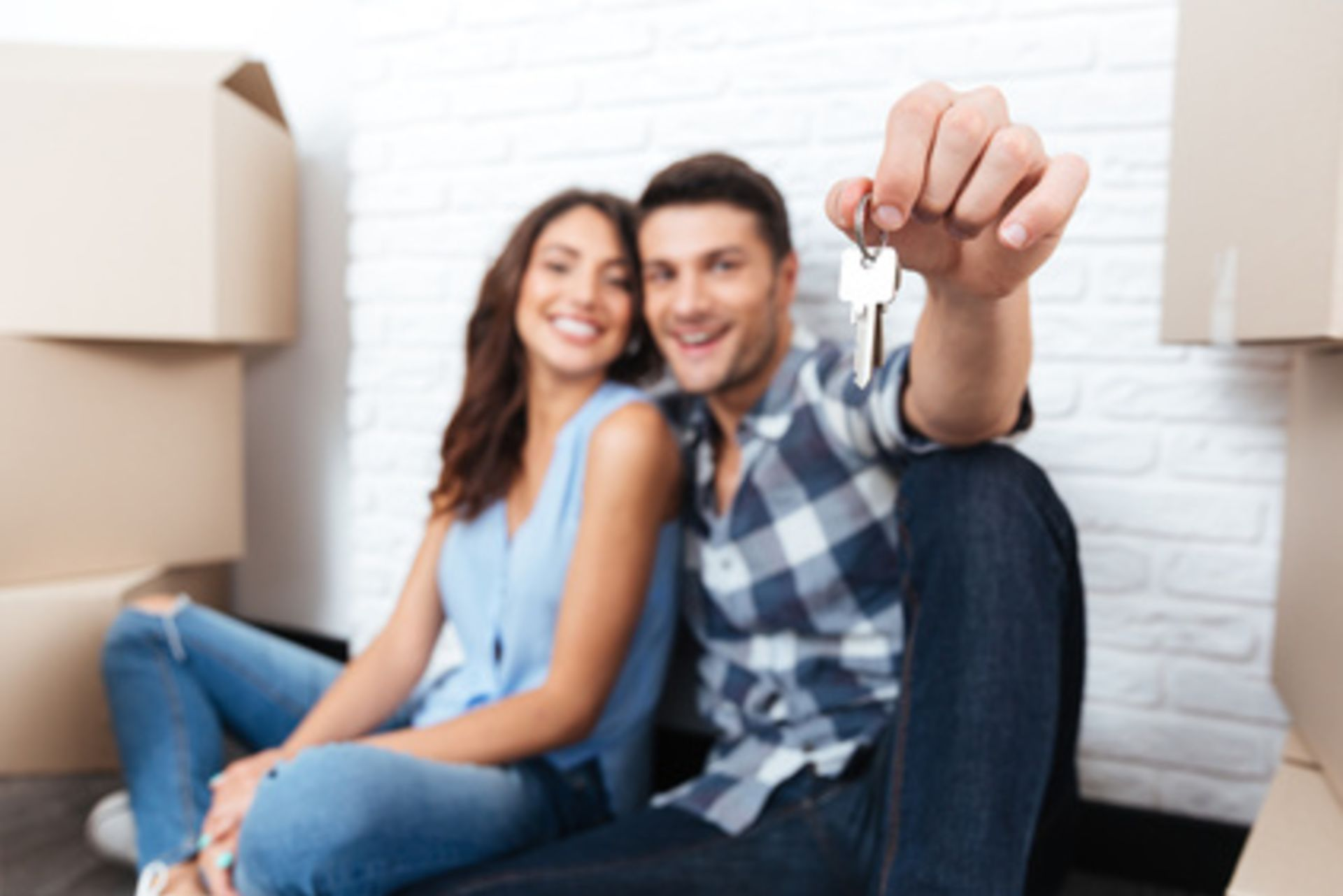 4 Questions to Ask Before Buying a Home