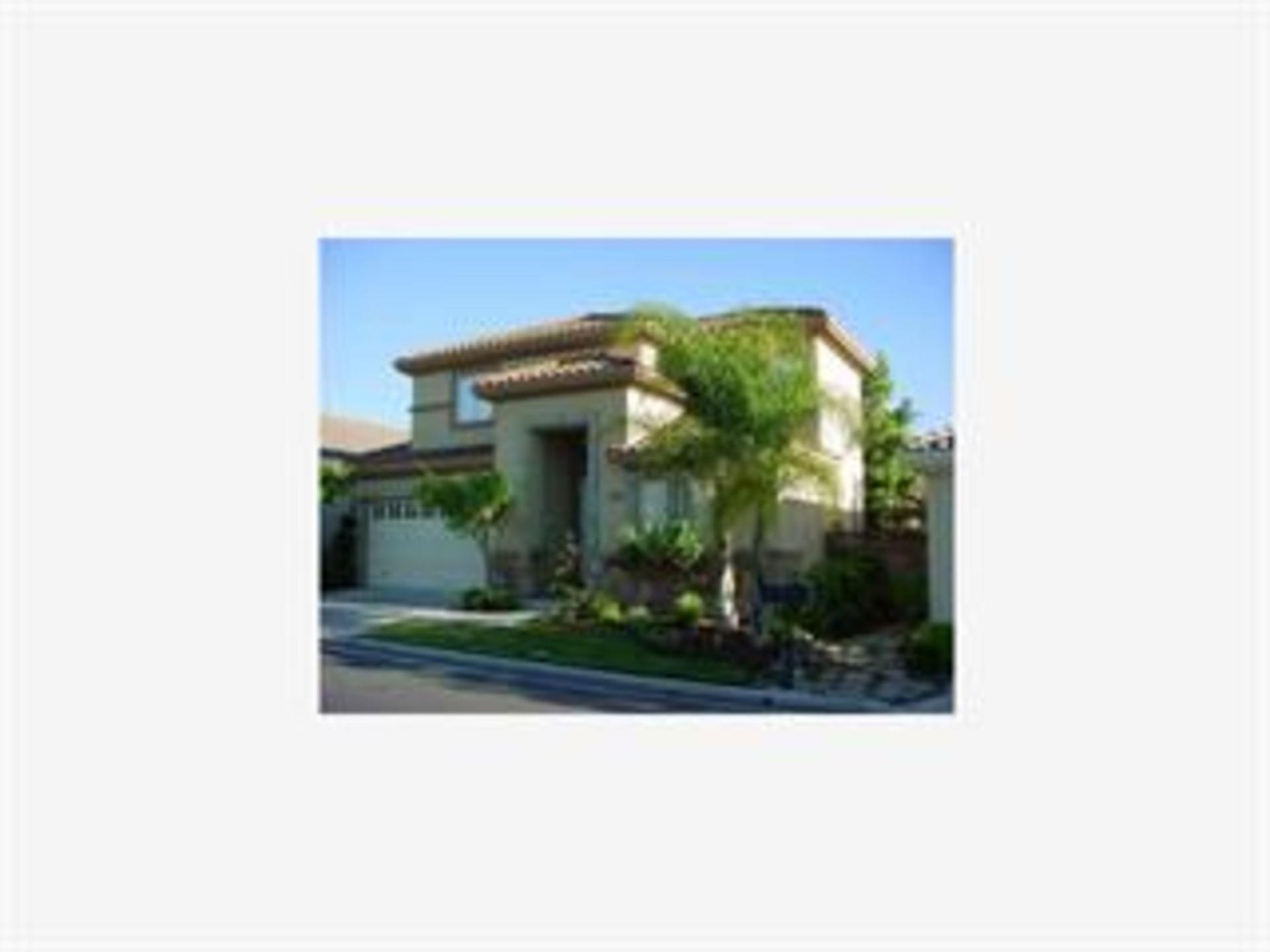5830 KILLARNEY Circle, San Jose