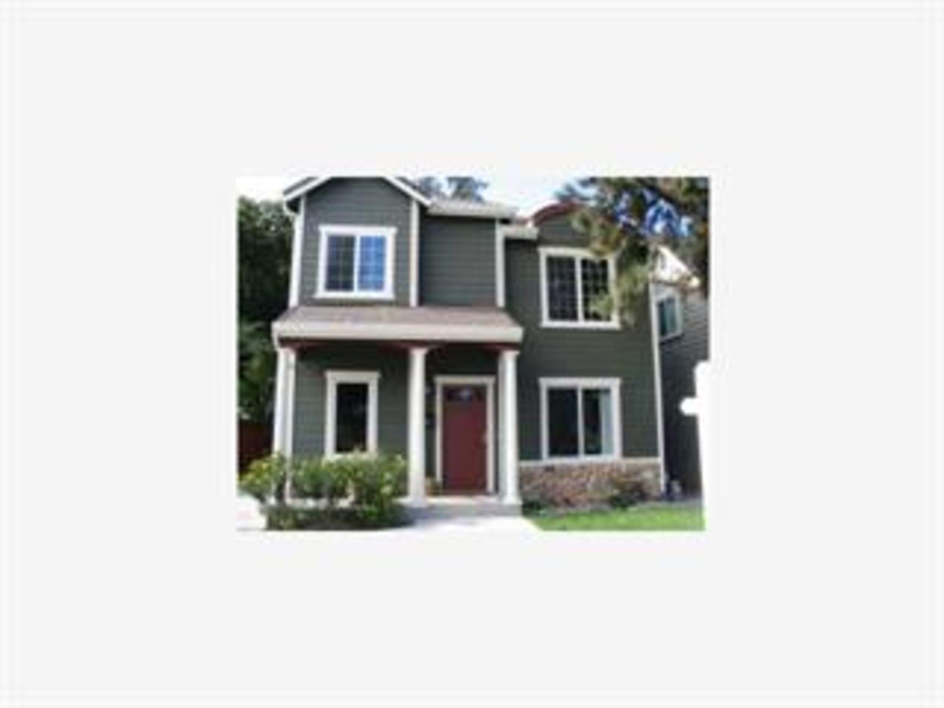 426 COE Avenue, San Jose