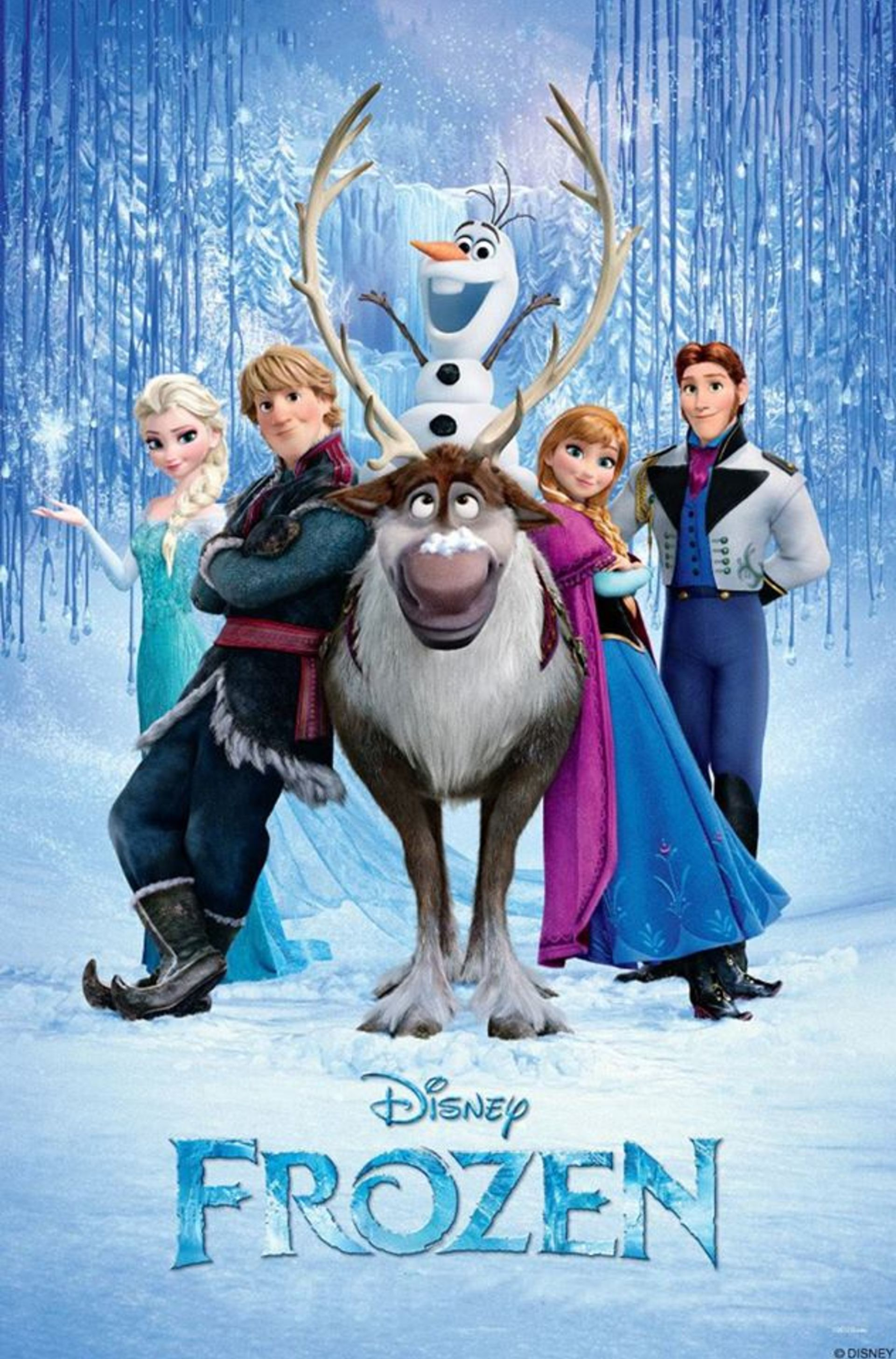 See Frozen in Abbeville