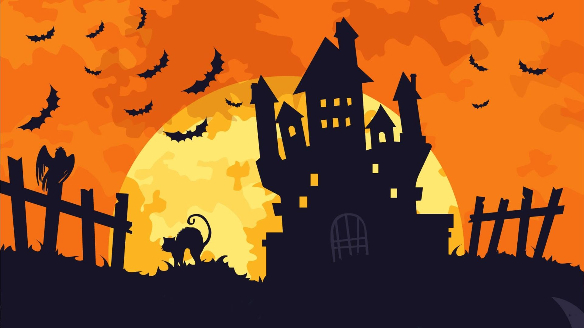 Buying a Home Can Be Scary Until You Know the Facts [INFOGRAPHIC]
