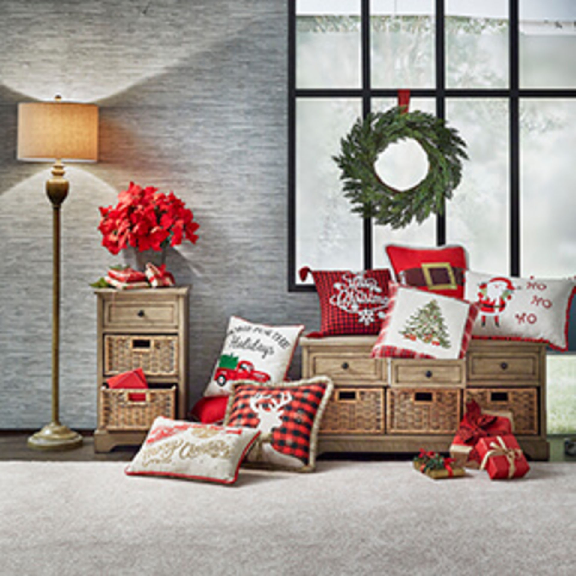 10 Tips for Selling Your Home During the Holidays