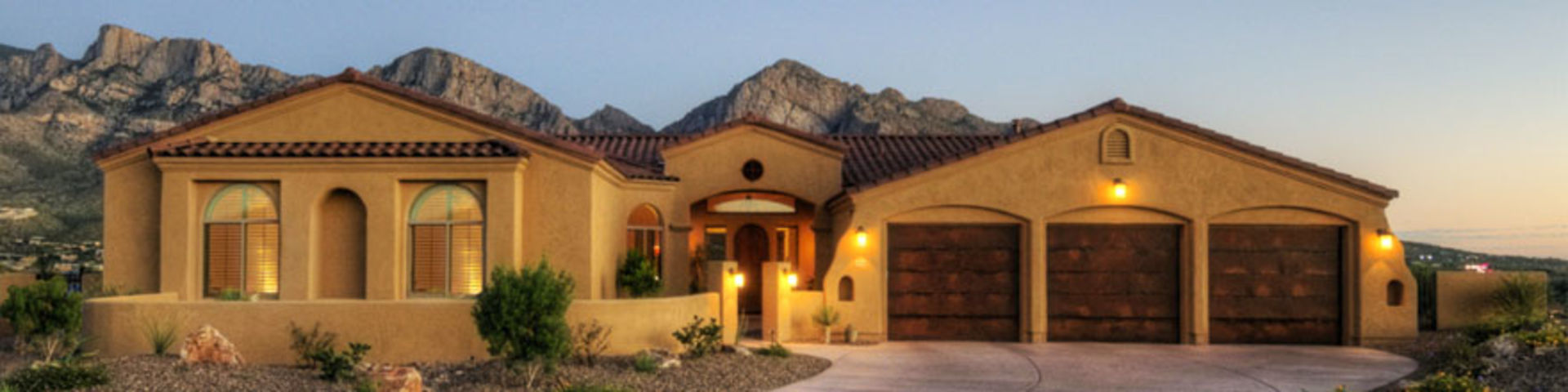 Relocation – Scottsdale, Arizona