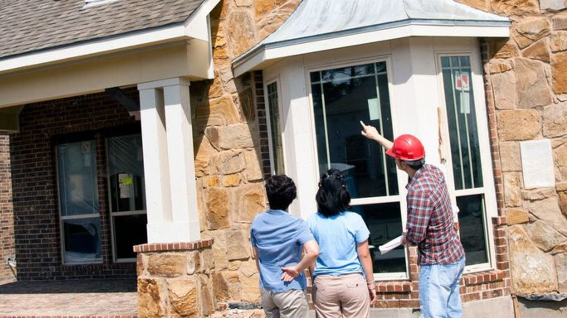 5 Crucial Questions to Ask a Home Inspector-And When to Ask