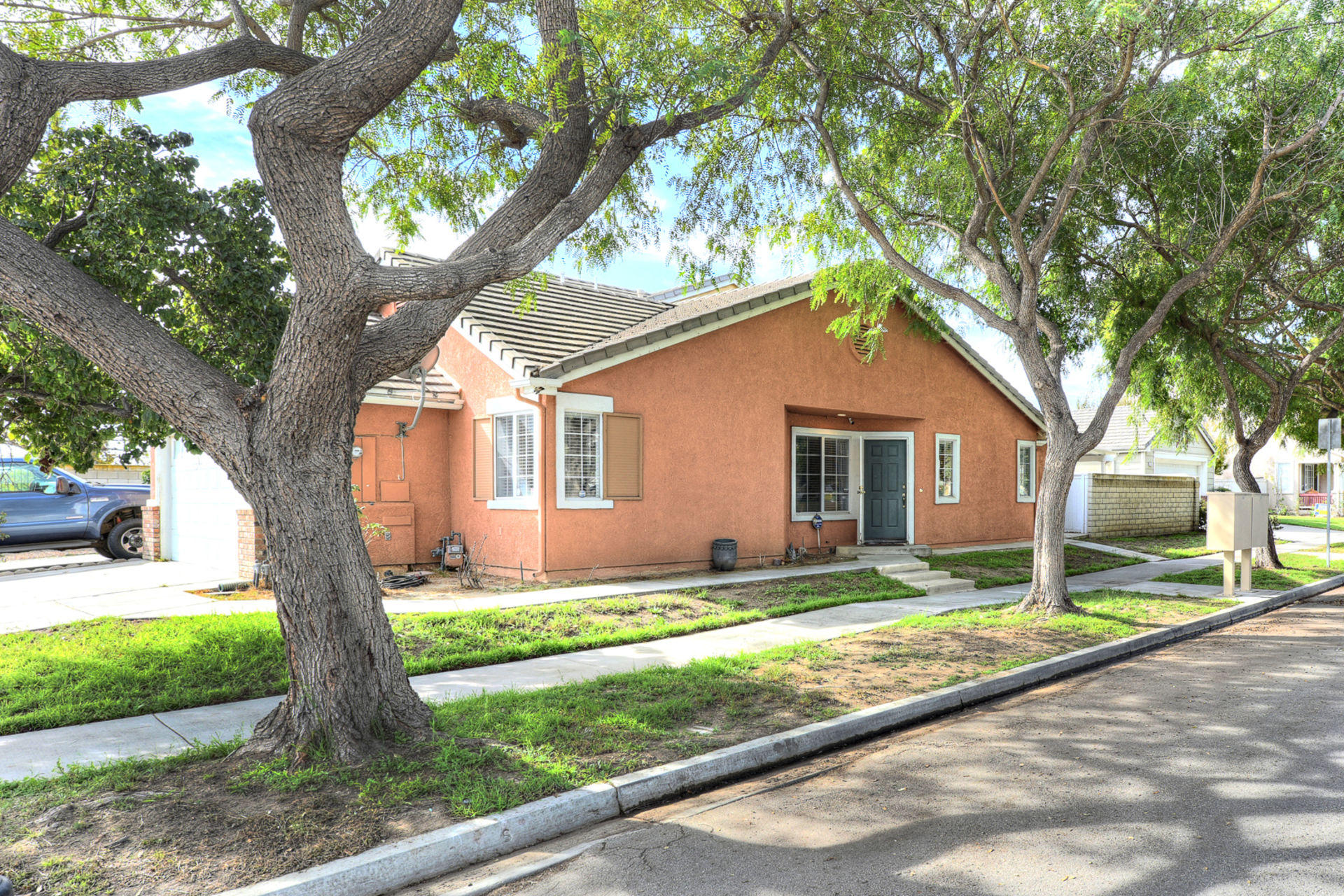 Affordable Southern California Home – Open House!