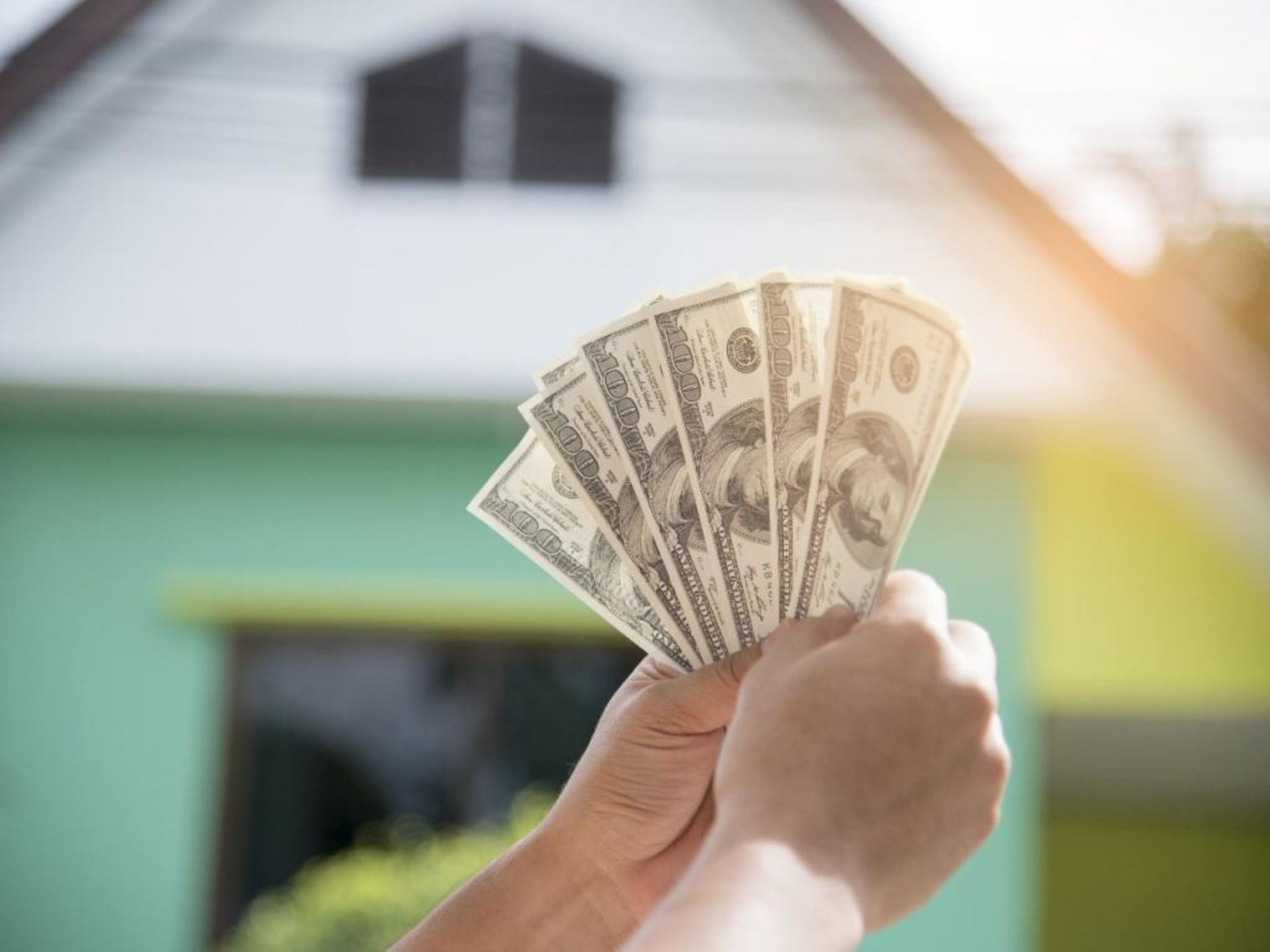 7 Types of Repairs to Avoid Asking For During Escrow
