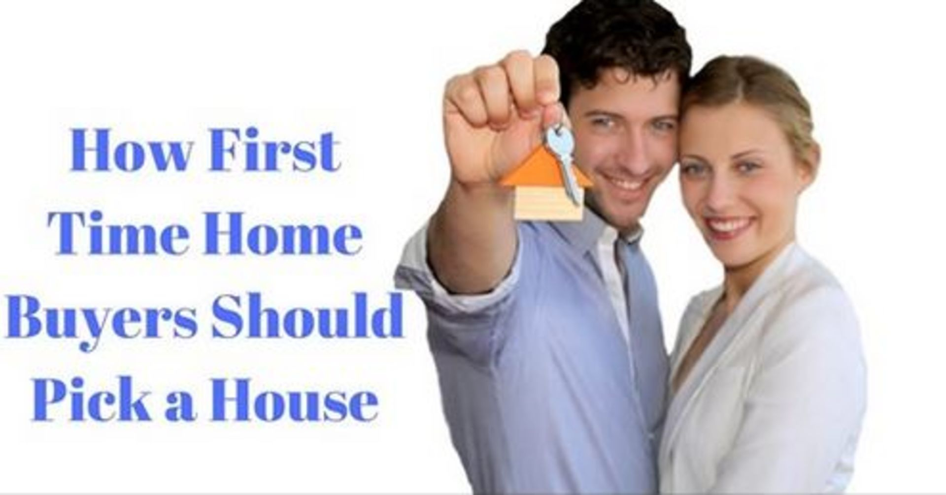 Your Mortgage Loan Guide Is Right Here