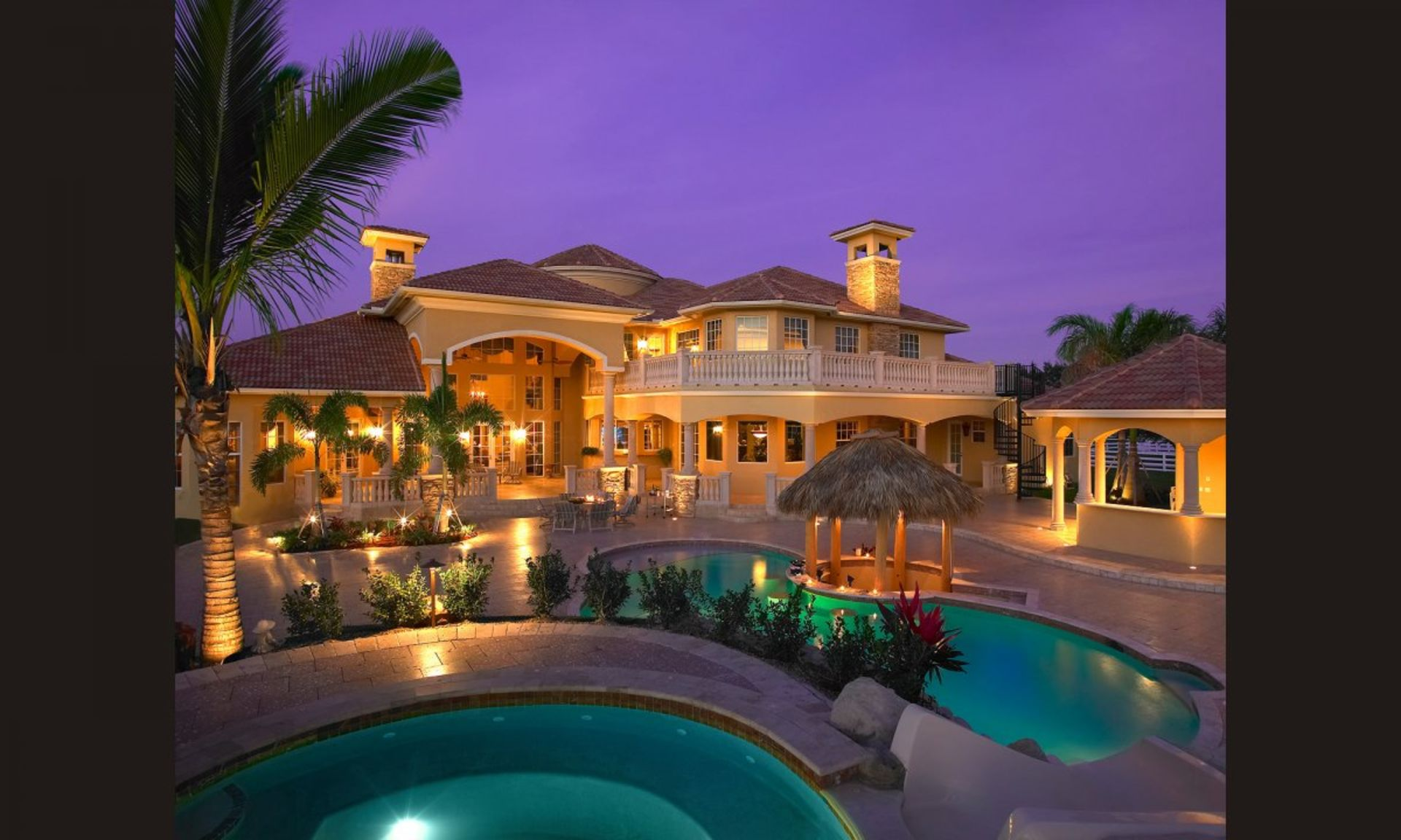​South Florida Real Estate Market