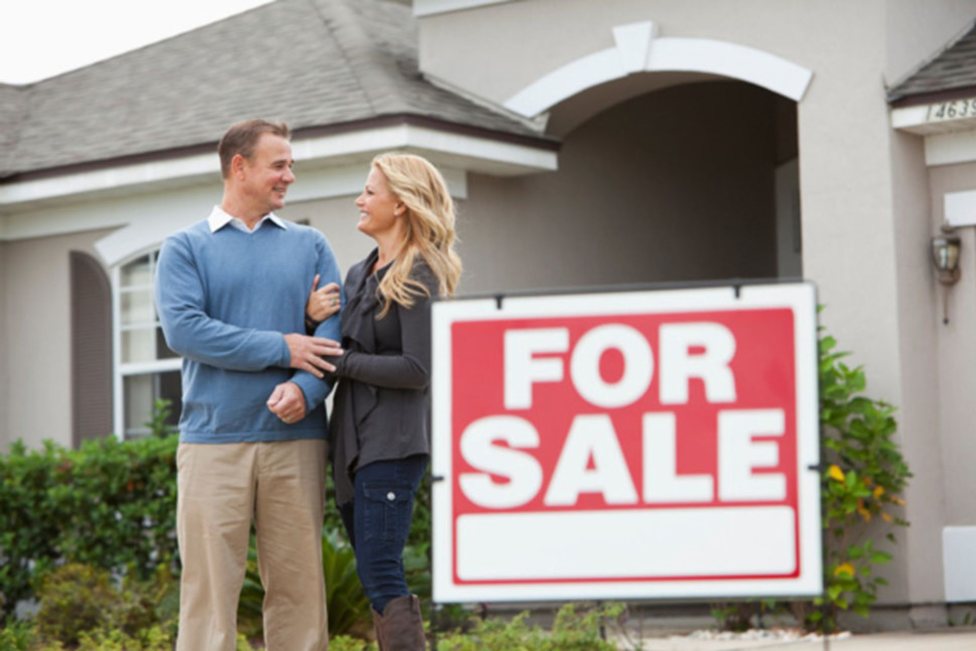 Debating When to Sell Your Home? Here's the Best Time to Put Your Home on the Market