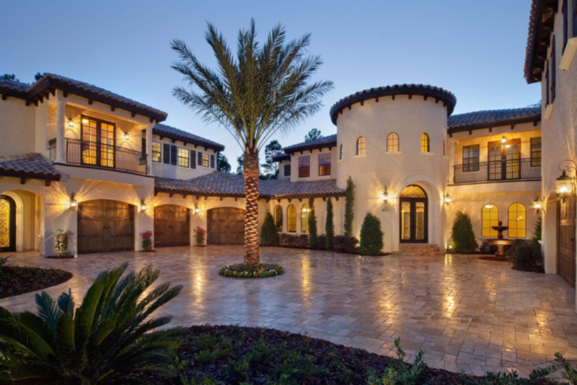 Addison Estates Homes for Sale