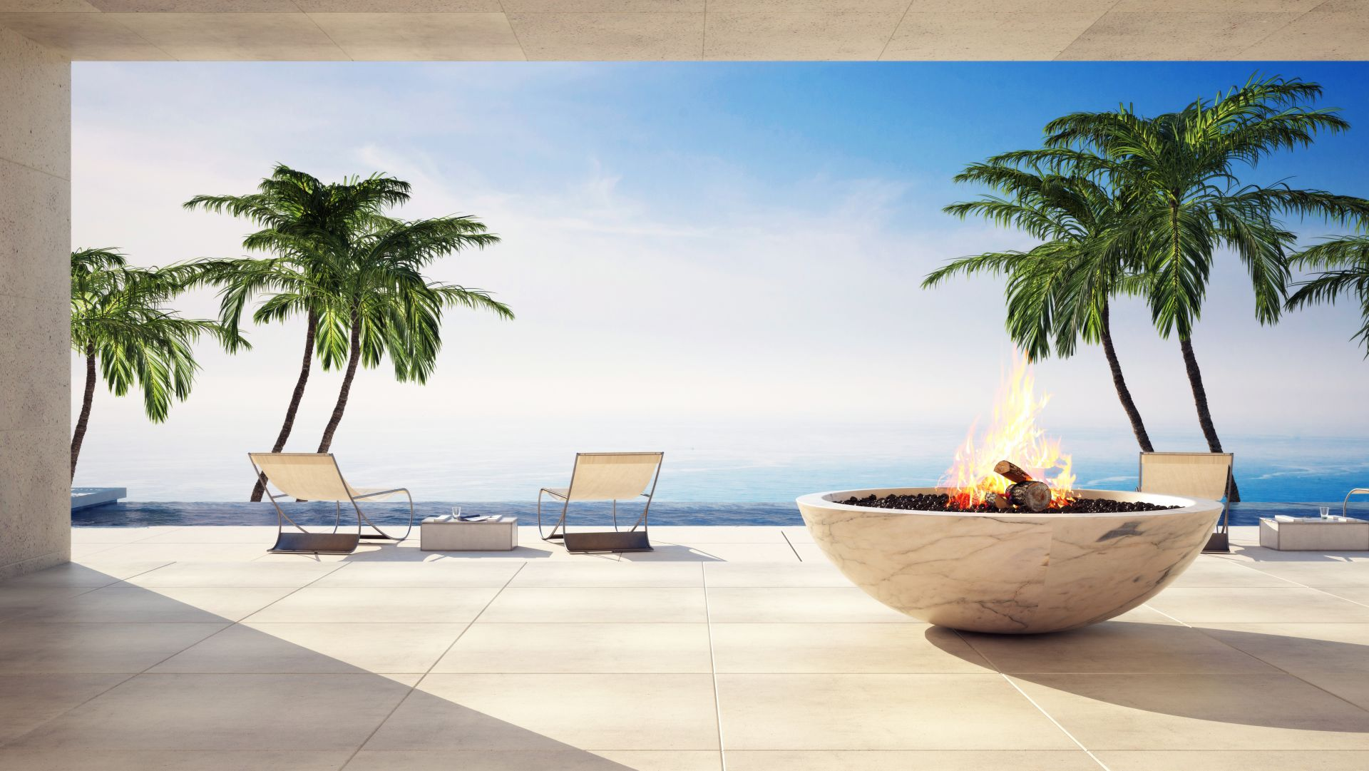 Toscana at Highland Beach Condos for Sale