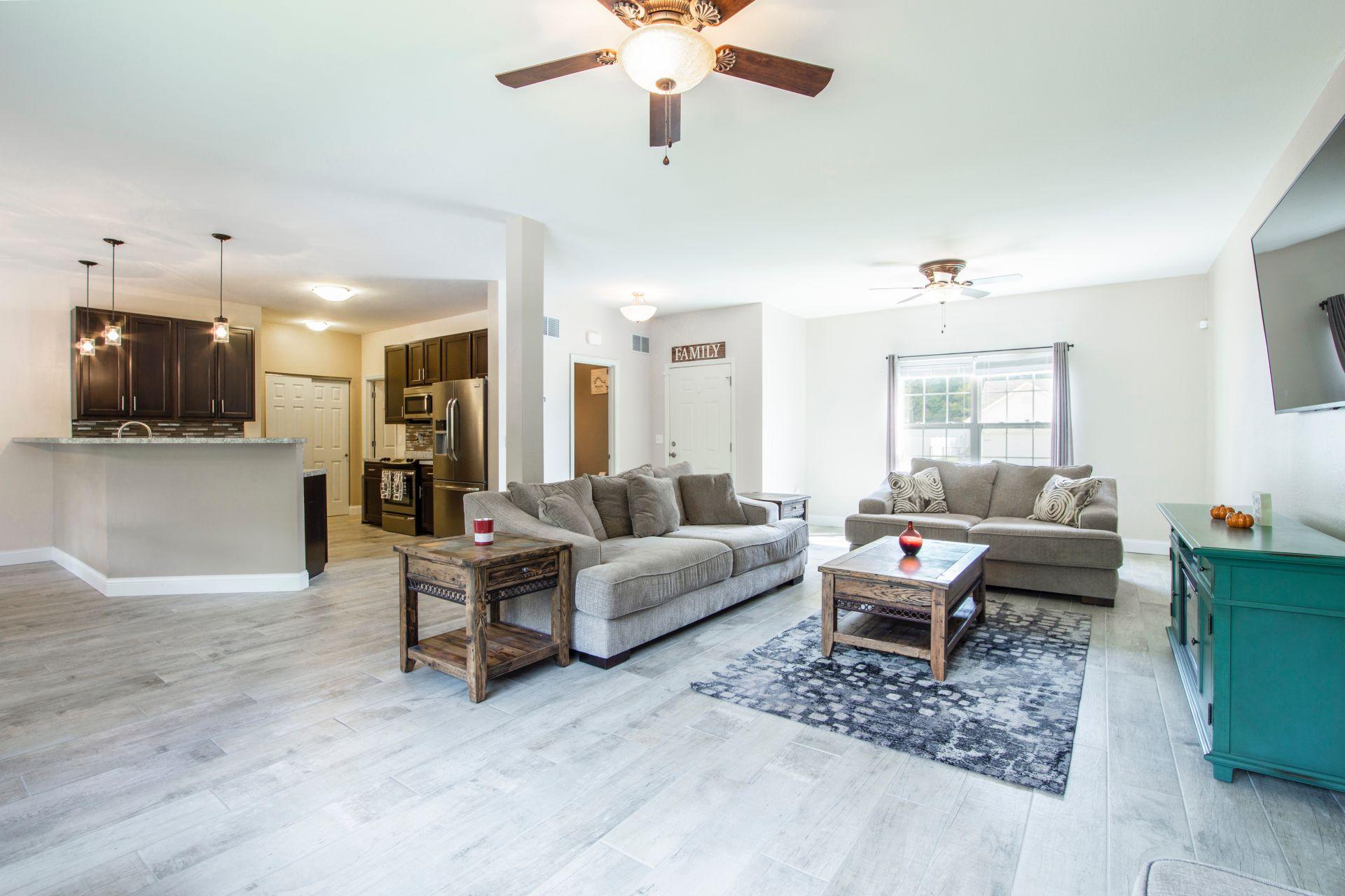 Windwood Condos For Sale in Boca Raton