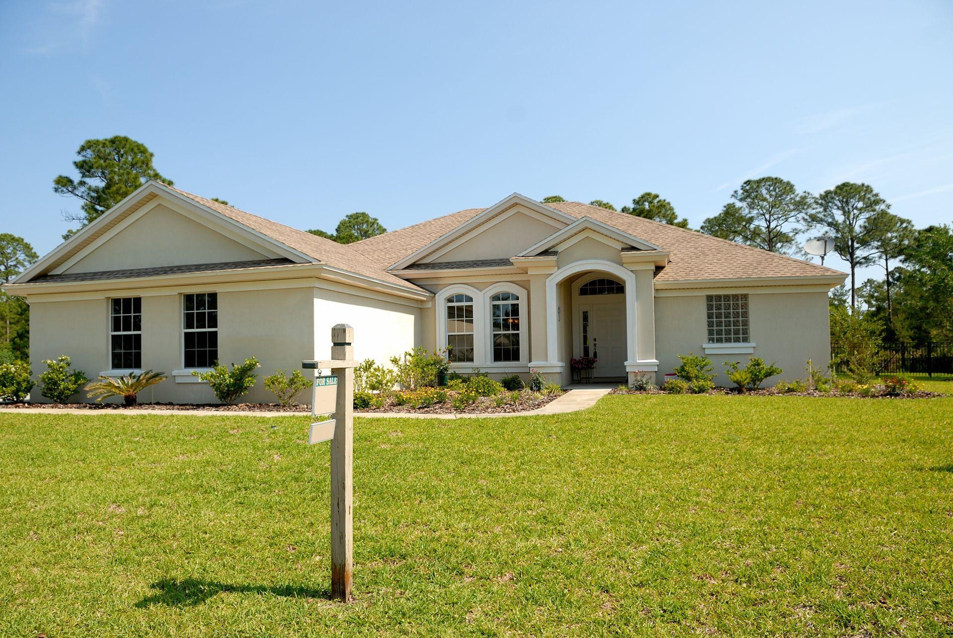 Santa Barbara Homes for Sale in Boca Raton