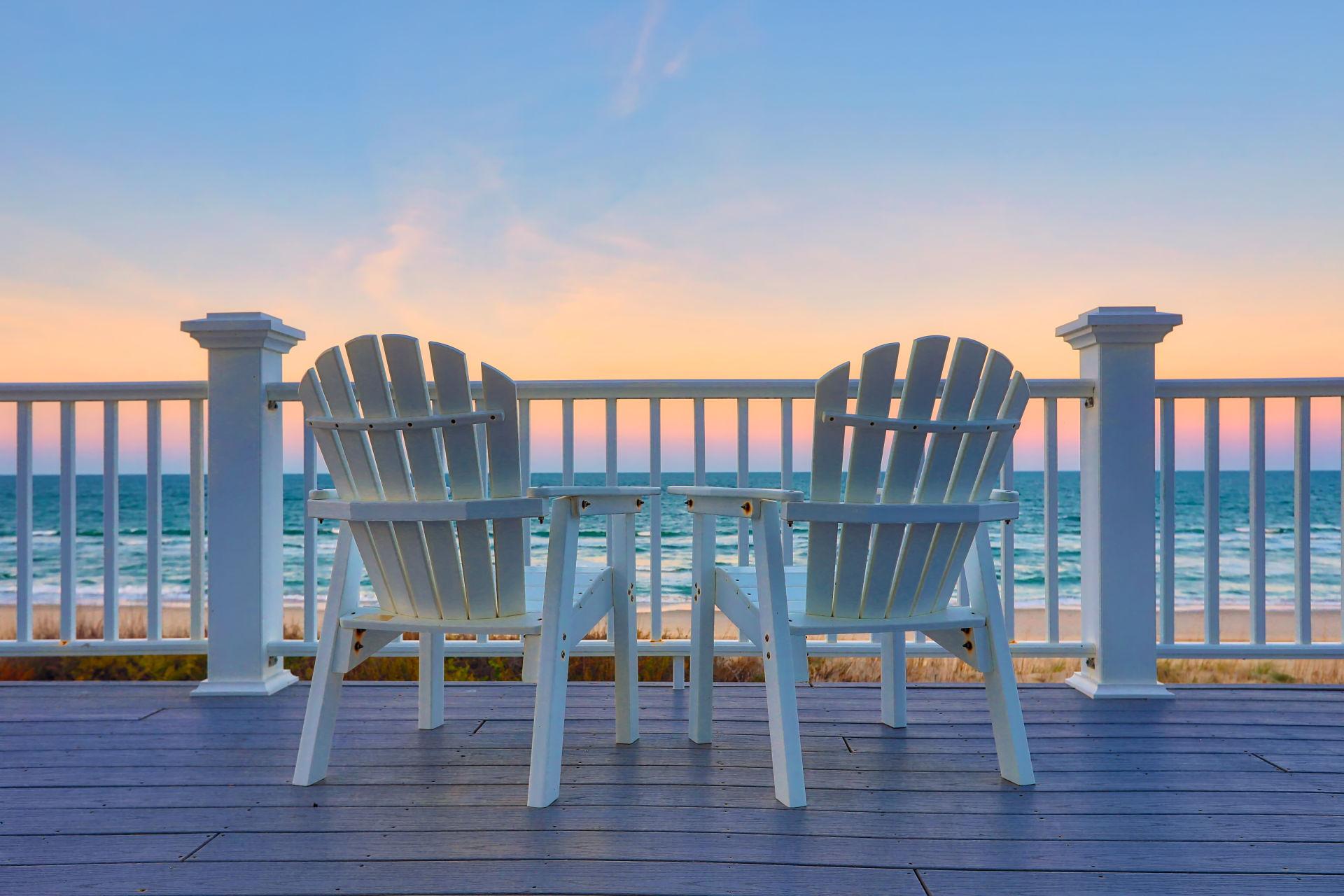 Boca Quay Beach Side Condos