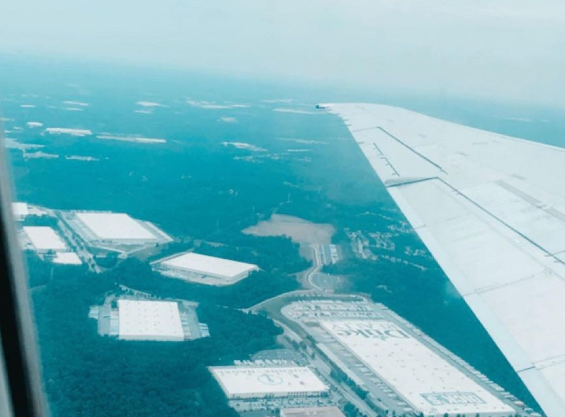 5 Tips for Traveling By Air