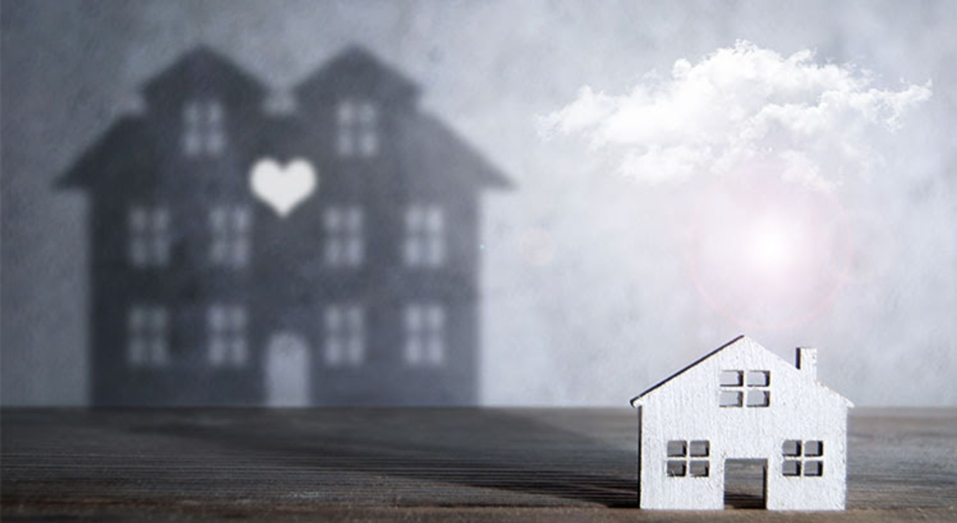 Selling your house soon, or thinking about selling?