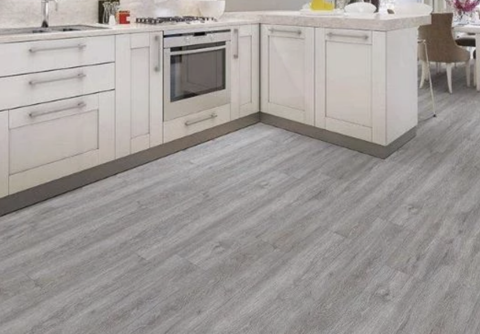 Wood flooring trends for 2019 & 2020