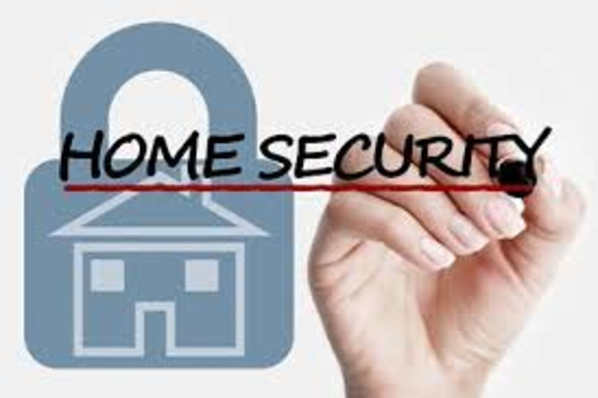 10 Security Solutions to Keep Your Home Protected