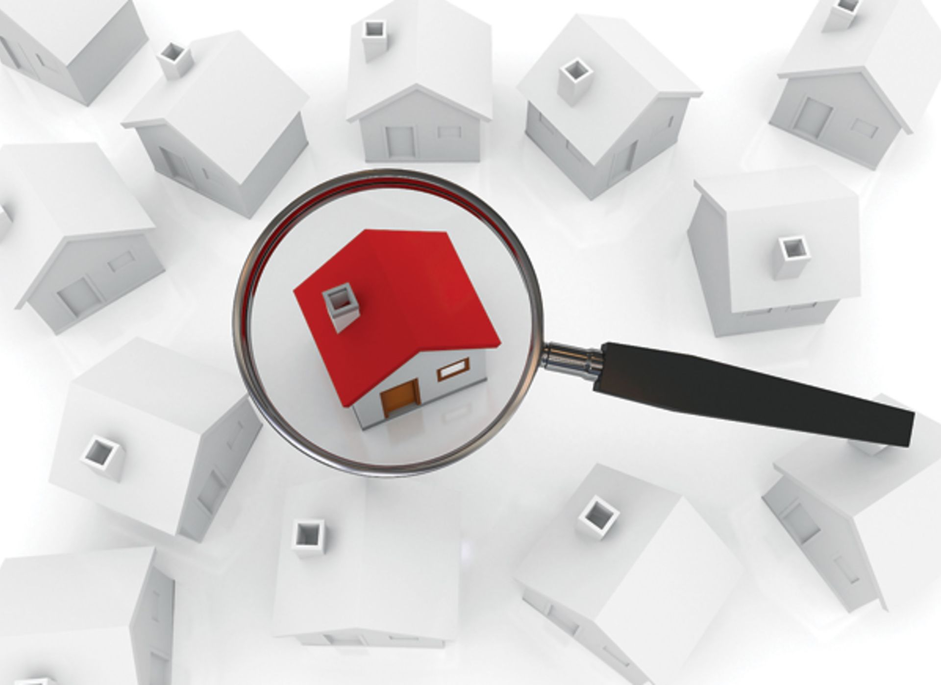 How To find the Perfect Home