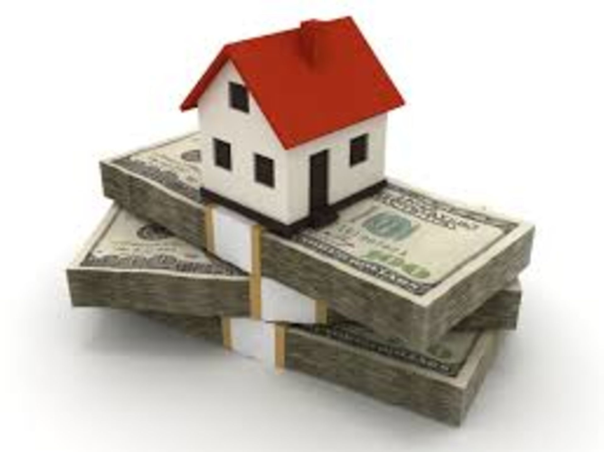 Which Downpayment Option Is Best For You?