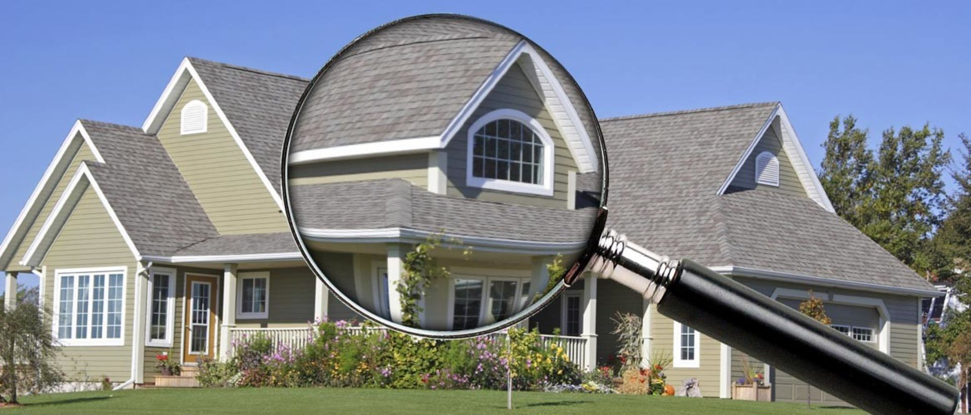 Buyers – What to Expect at Home Inspection