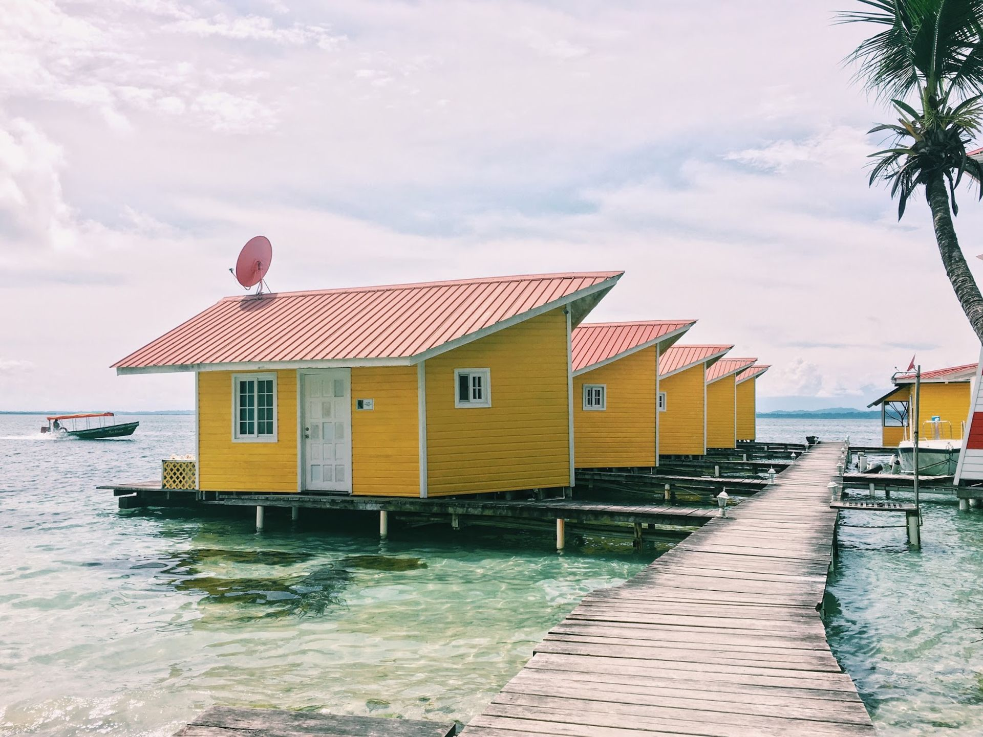 Do You Have What it Takes to be a Vacation Home Pro?