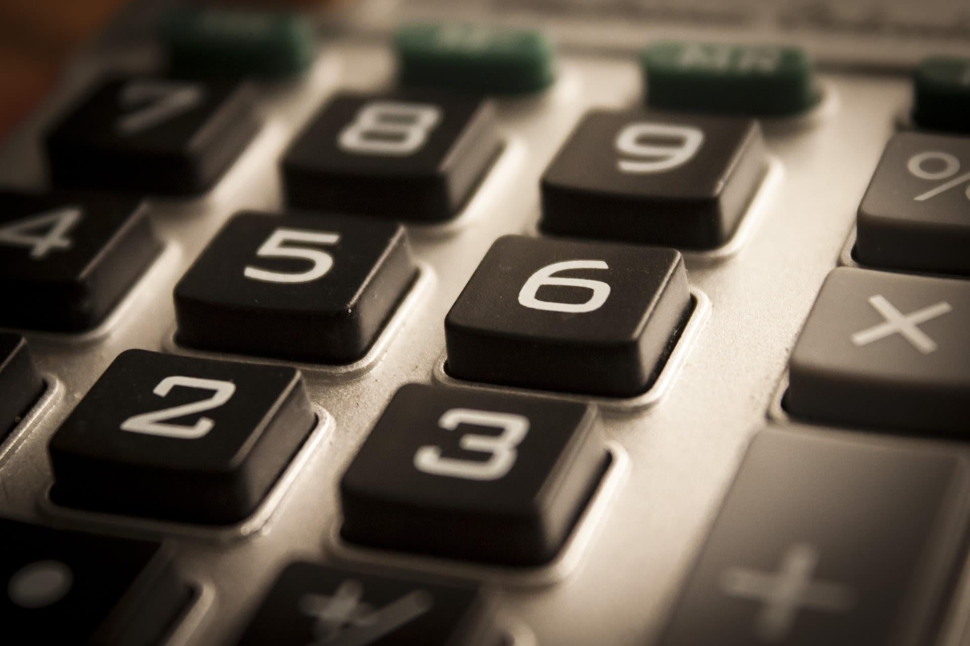 Understand Commercial Lending