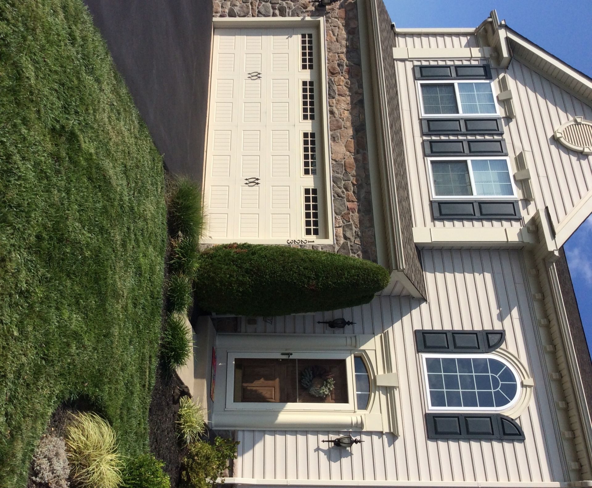 OPEN HOUSE 1223 Heron Ct in Quakertown Sunday March 18th from 1:00 – 3:00!