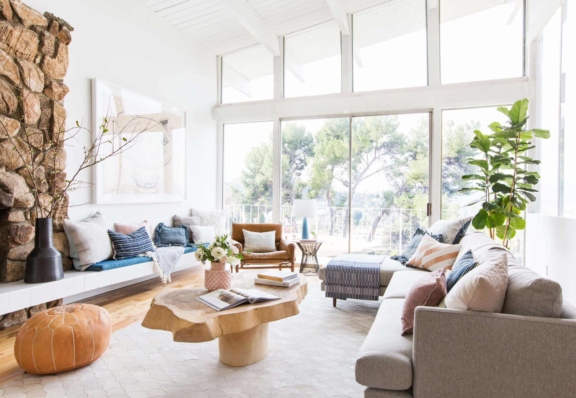Why You Should Stage Your Home For Sale