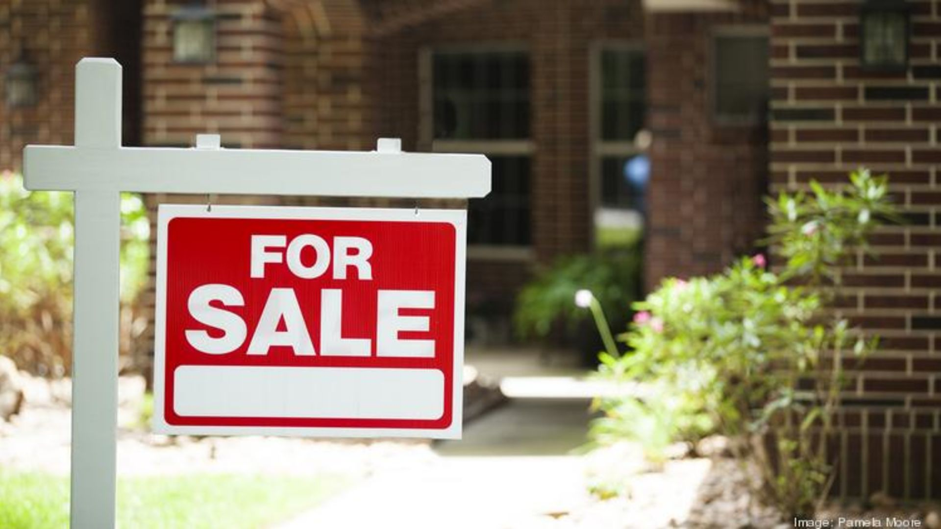 Atlanta housing market sees drop in demand, increase in prices