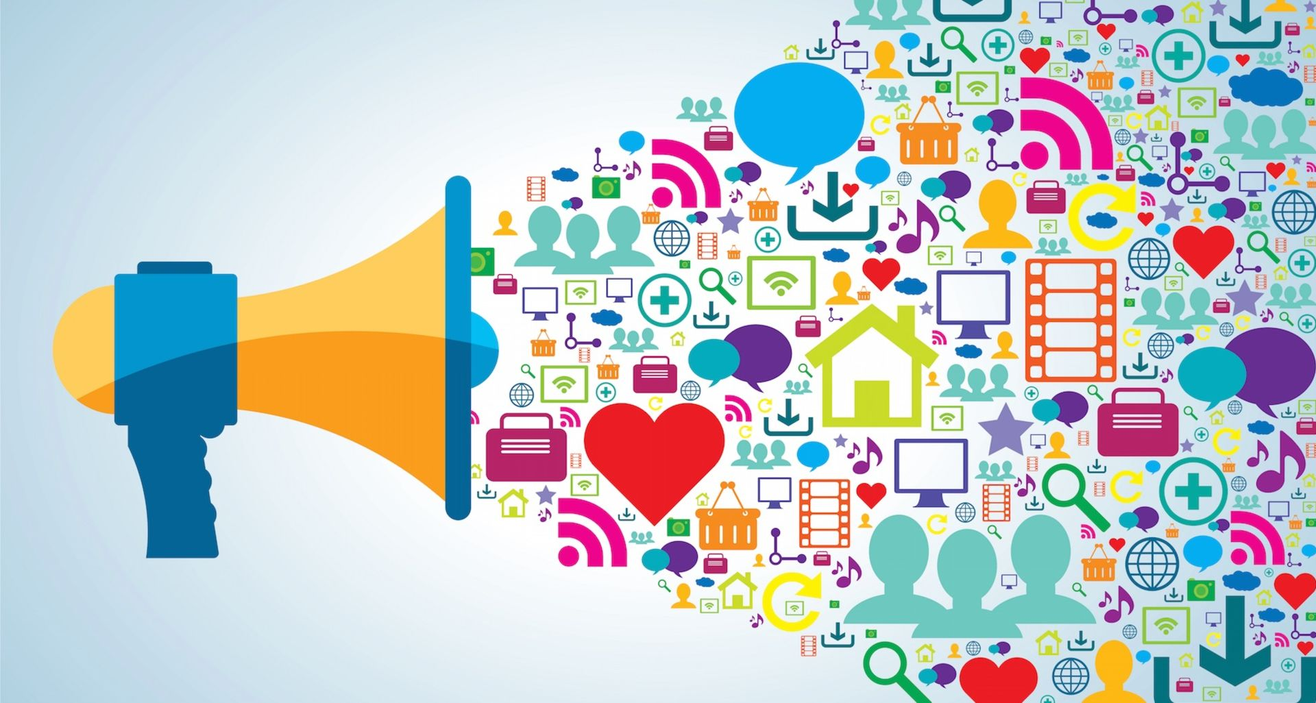 Why Marketing Your Home Matters