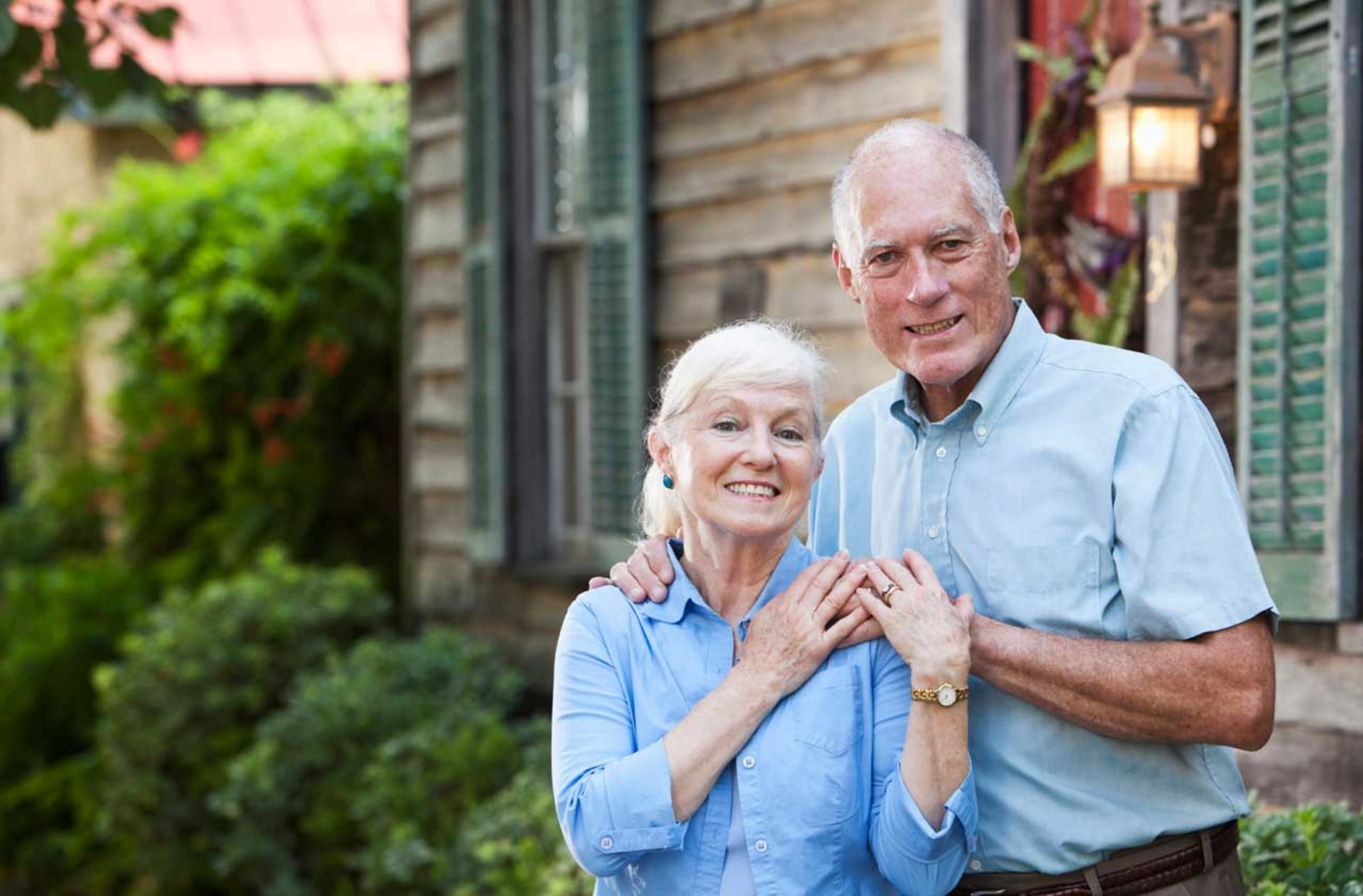 5 Reasons Buying A Retirement Home Before You Retire is Important!