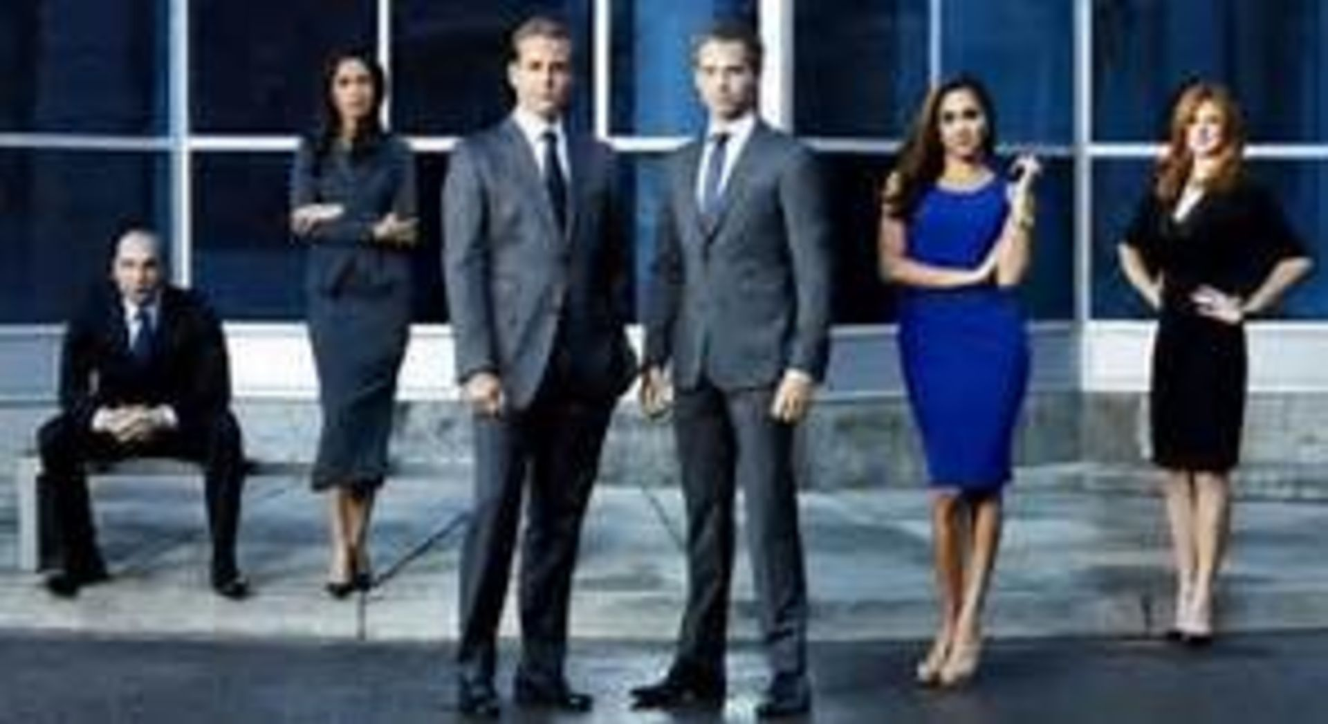 Meghan Markle understands Dressing for Success and Marketing!