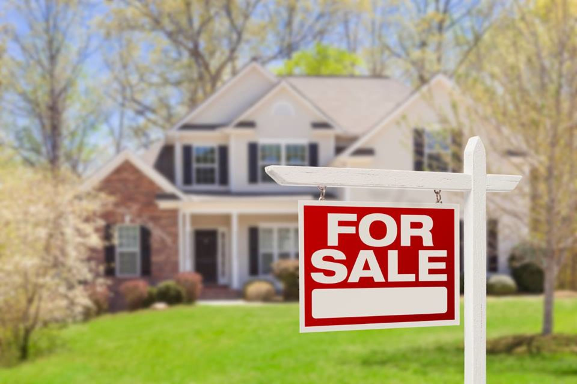 Making an offer on your Maple Grove home