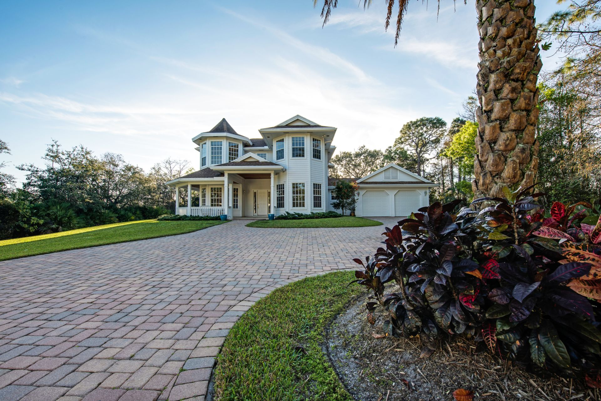 1001 SE Ranch Rd, Jupiter, FL | Ranch Estates @ Ranch Colony