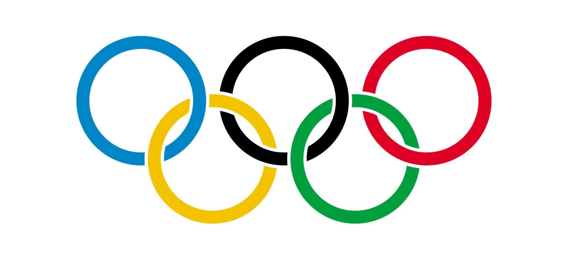 6 Tips to Purchasing a Home like an Olympian