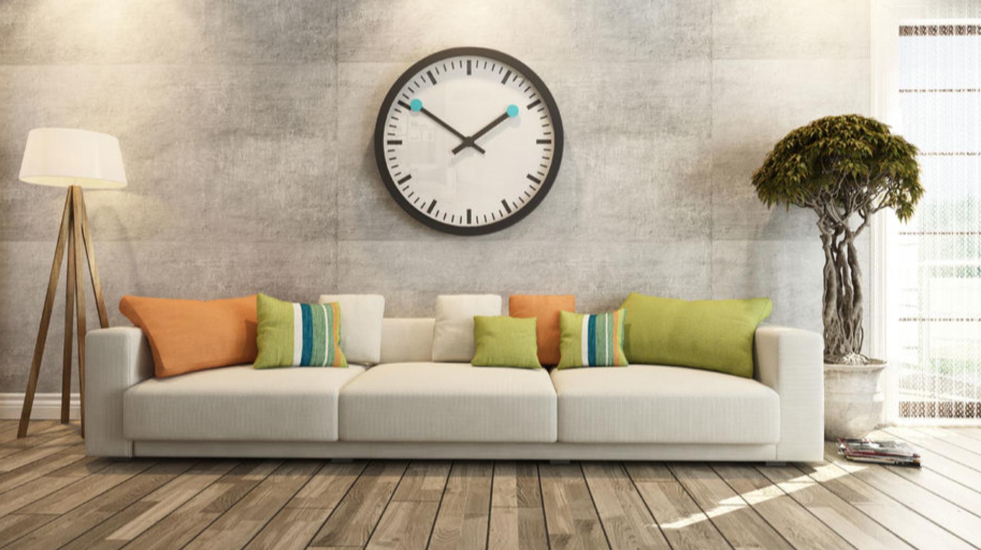 2019's Hottest Home Decor