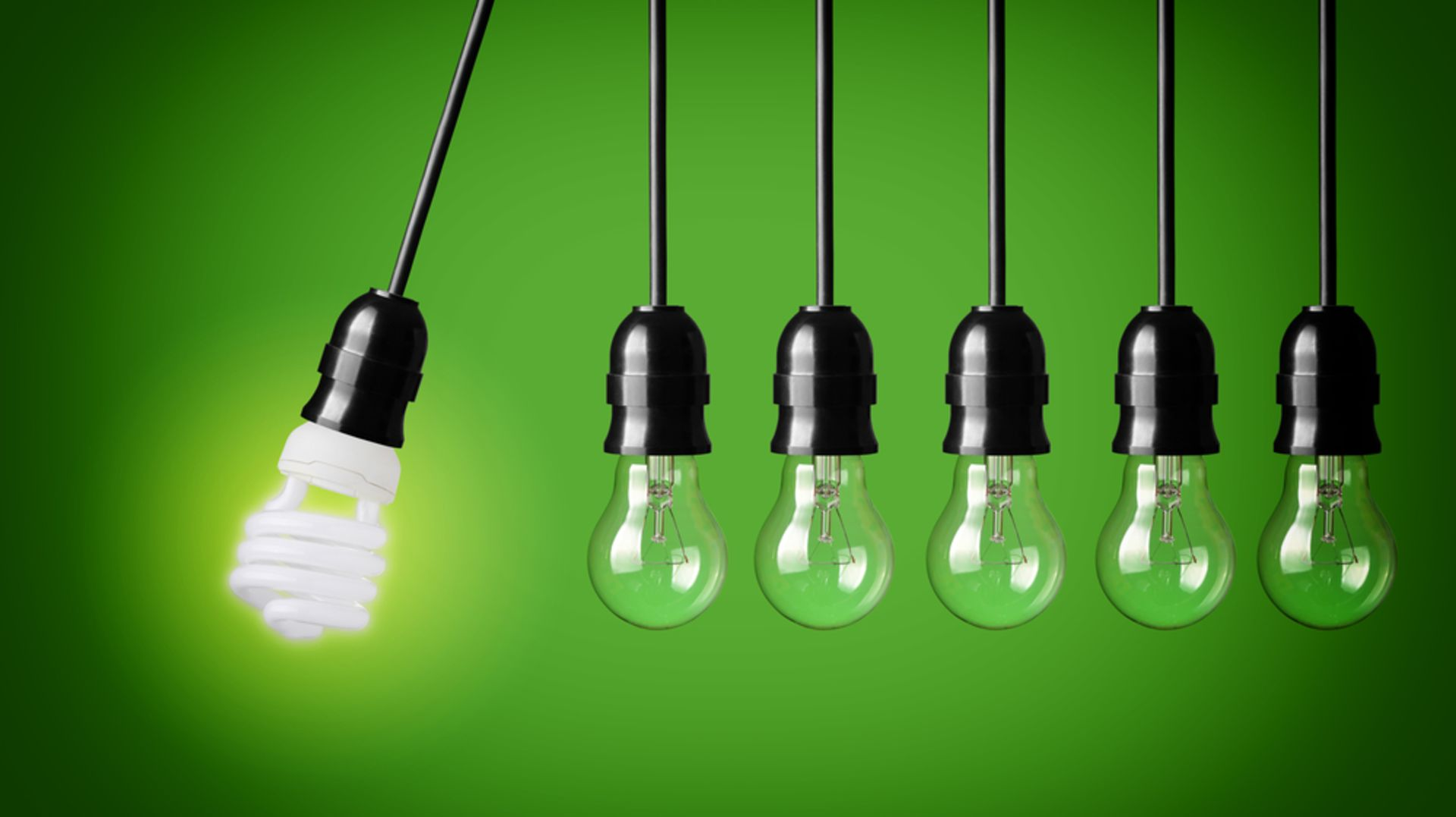 Keep your energy costs low!