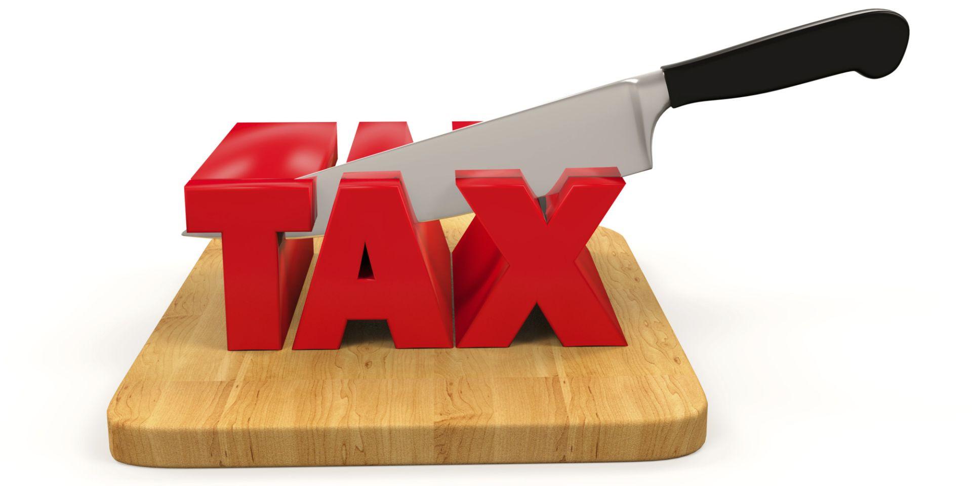 Fla. Legislature: Business rent tax cut advances