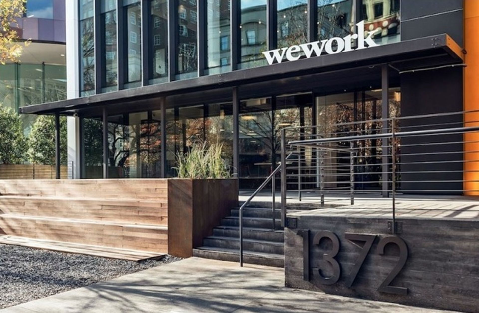 Will WeWork Work?