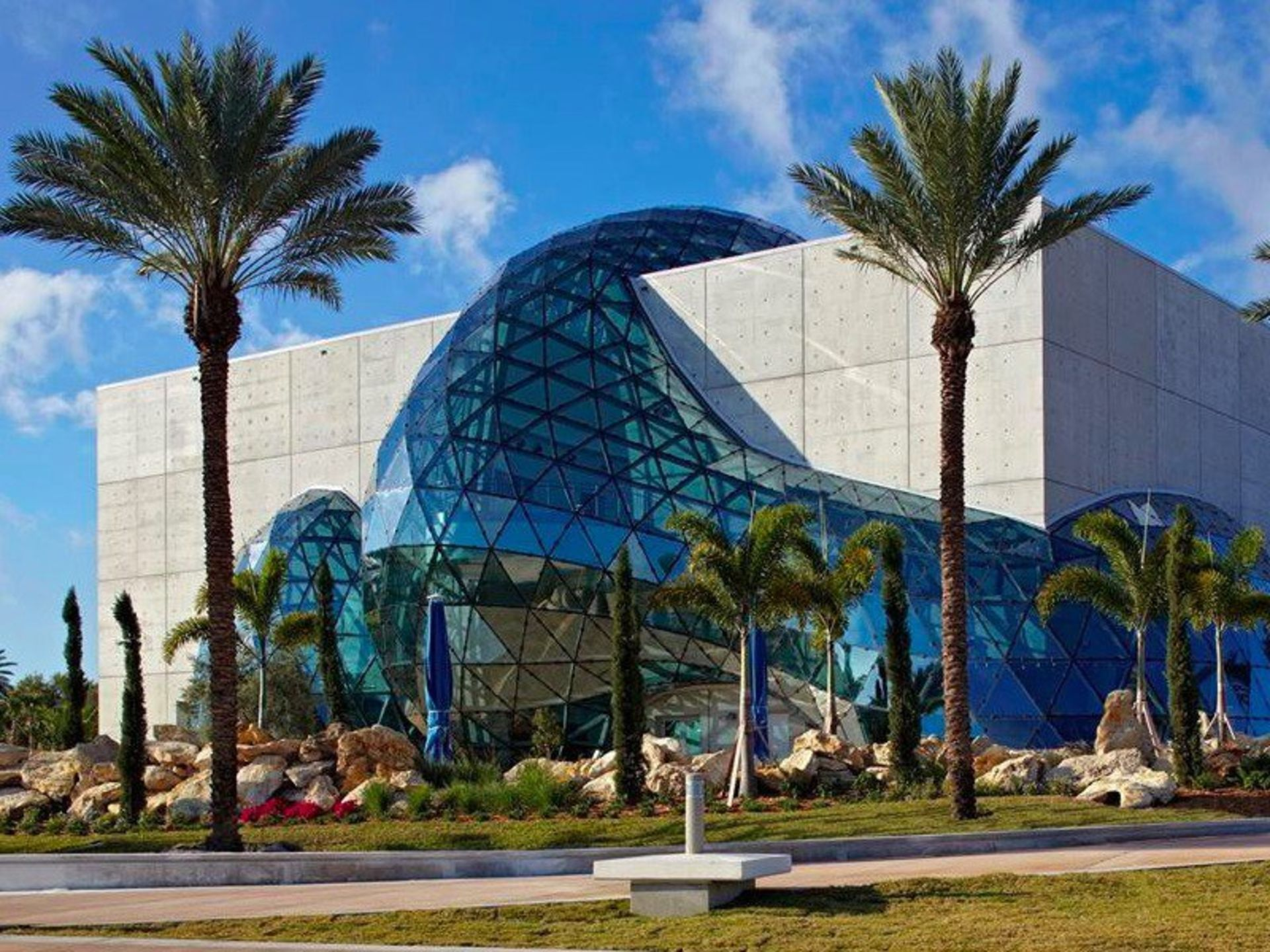 10 Museums Worth Visiting in St. Petersburg-Clearwater, FL