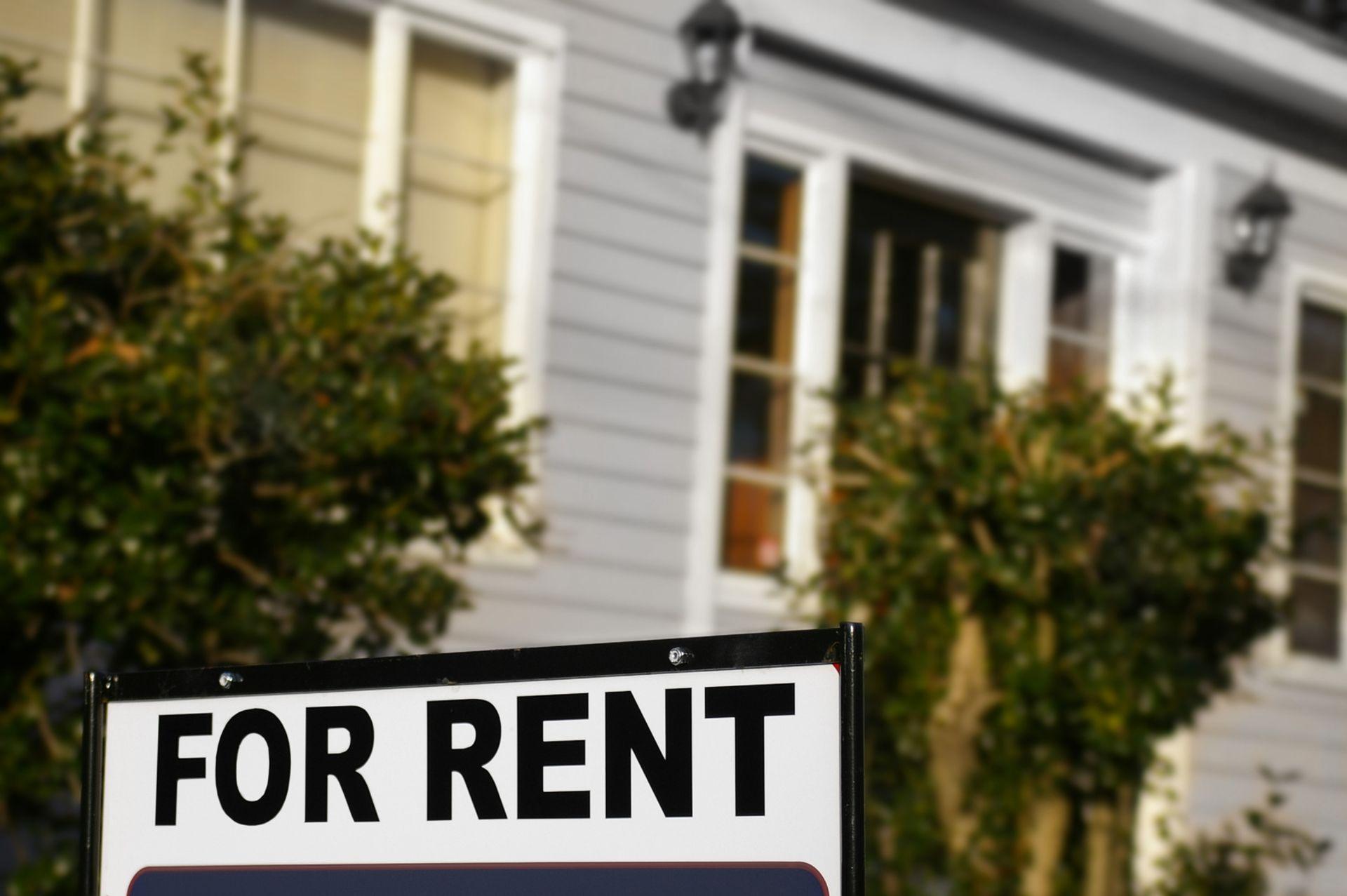 Debunking the Myth of Homebuying