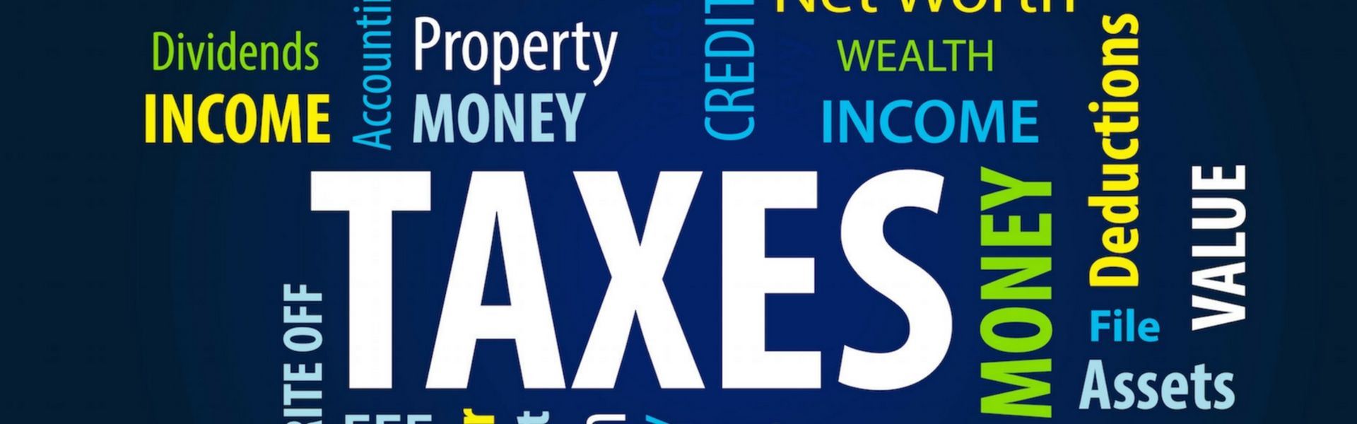 The New Tax Law's Impact on Florida Real Estate