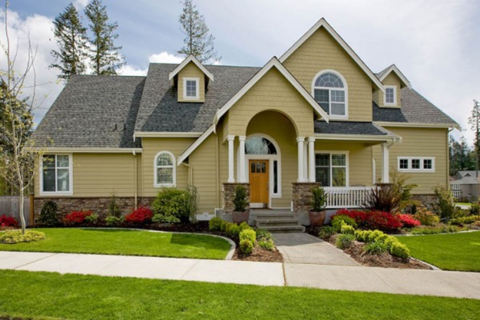 Curb Appeal: Prepping Your Home for a Quick Sale