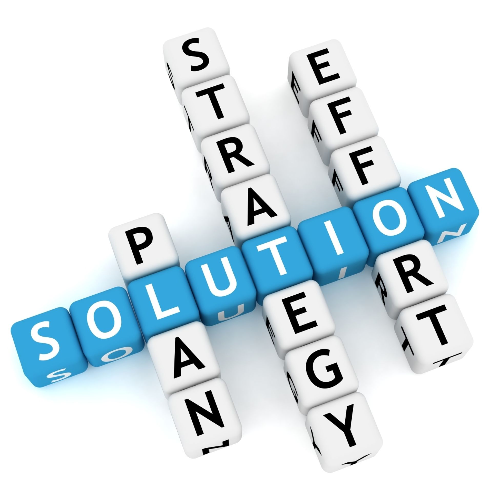 Debt Solutions for Home Buyers