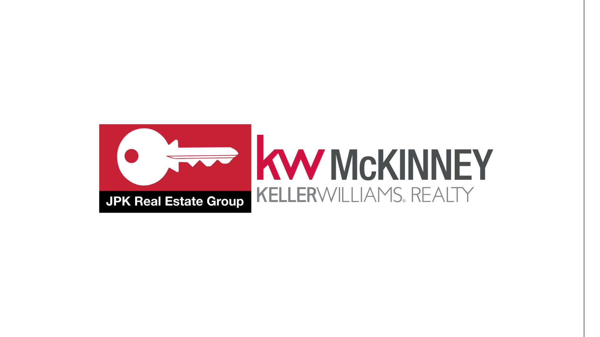 January 2018 Real Estate Market Update for Collin County