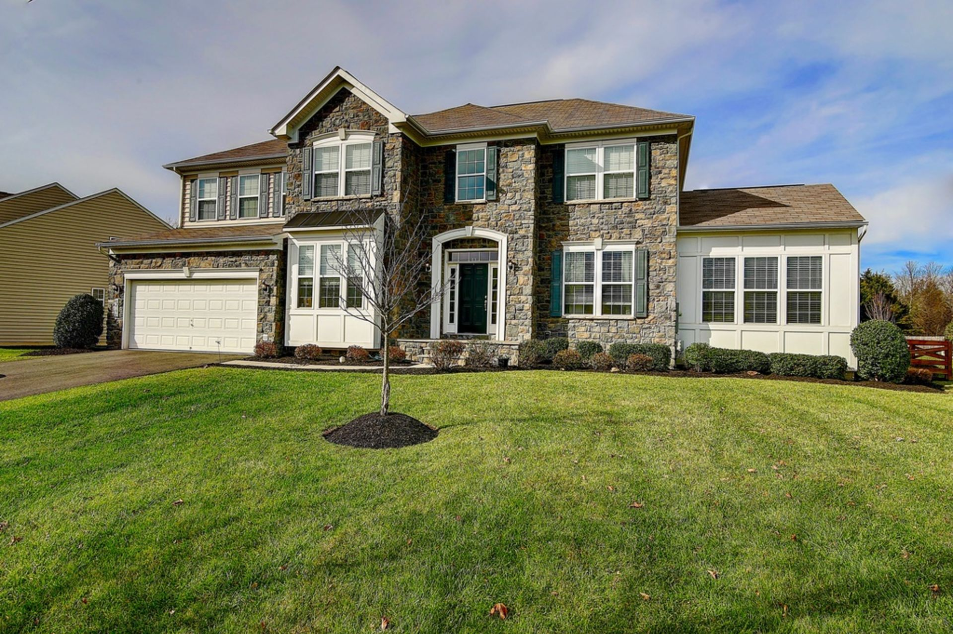 Off-Market Home for Our Buyers in Ashburn, VA