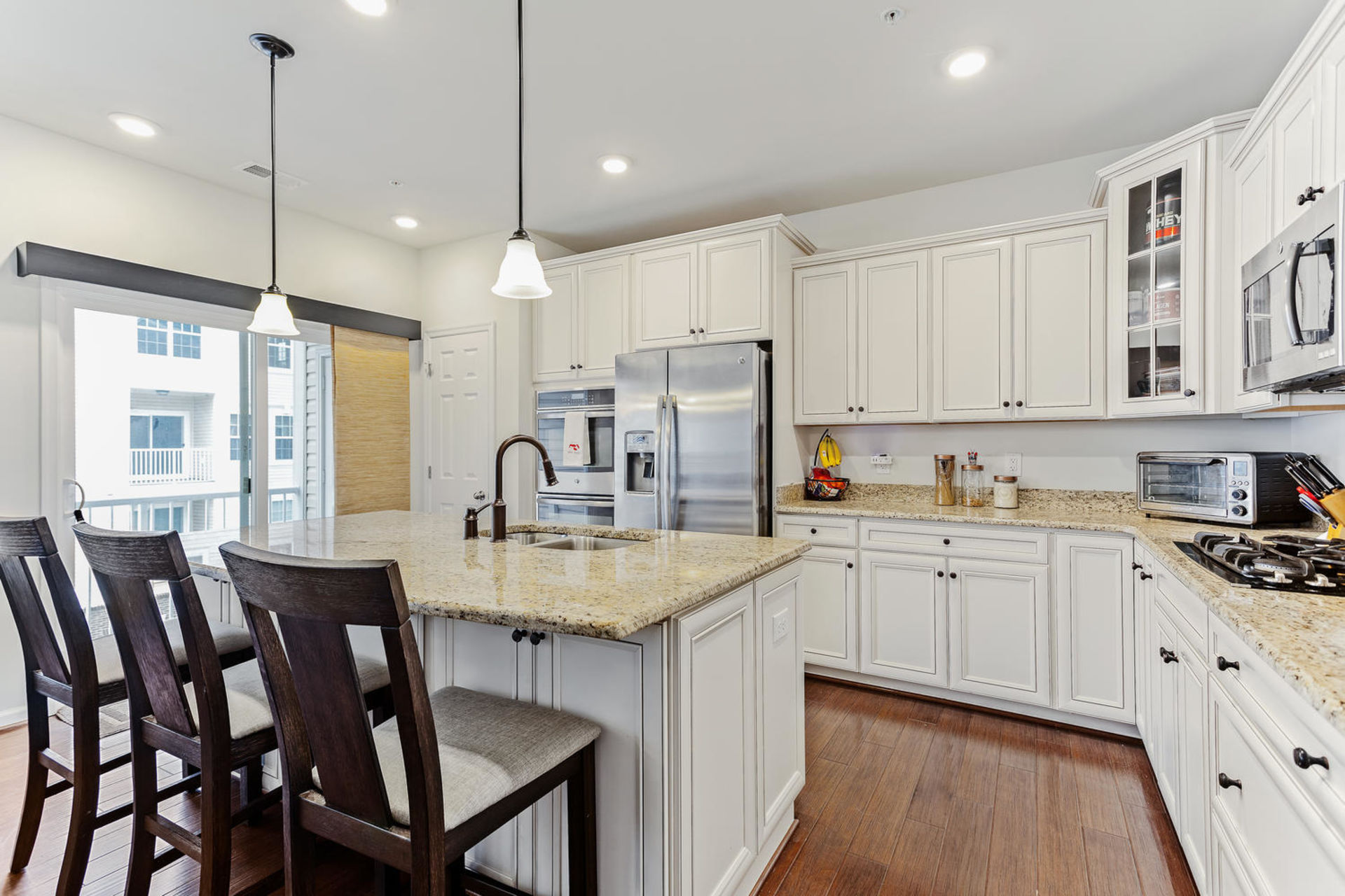New Home Coming Soon in Chantilly, VA